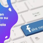 bufala volkswagen facebook