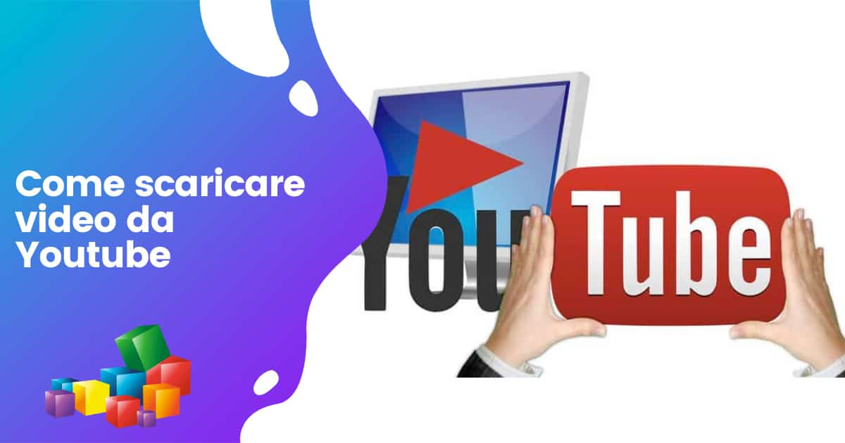 scaricare-video-youtube