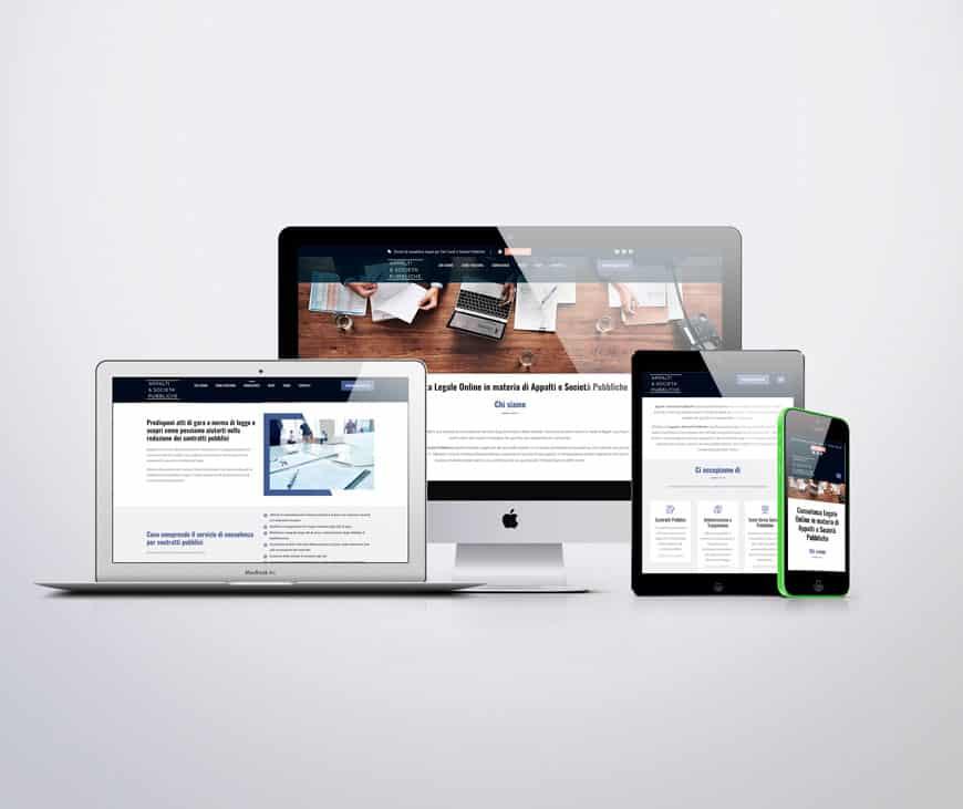 sito-web-appalti-societa-pubbliche