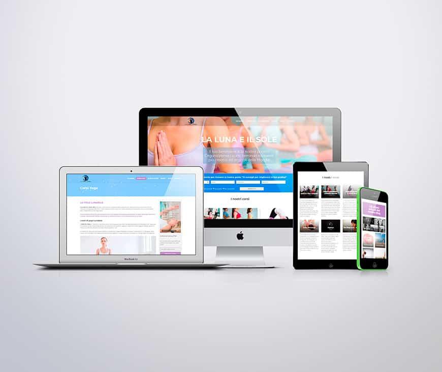 sito-web-associazione-lunasole
