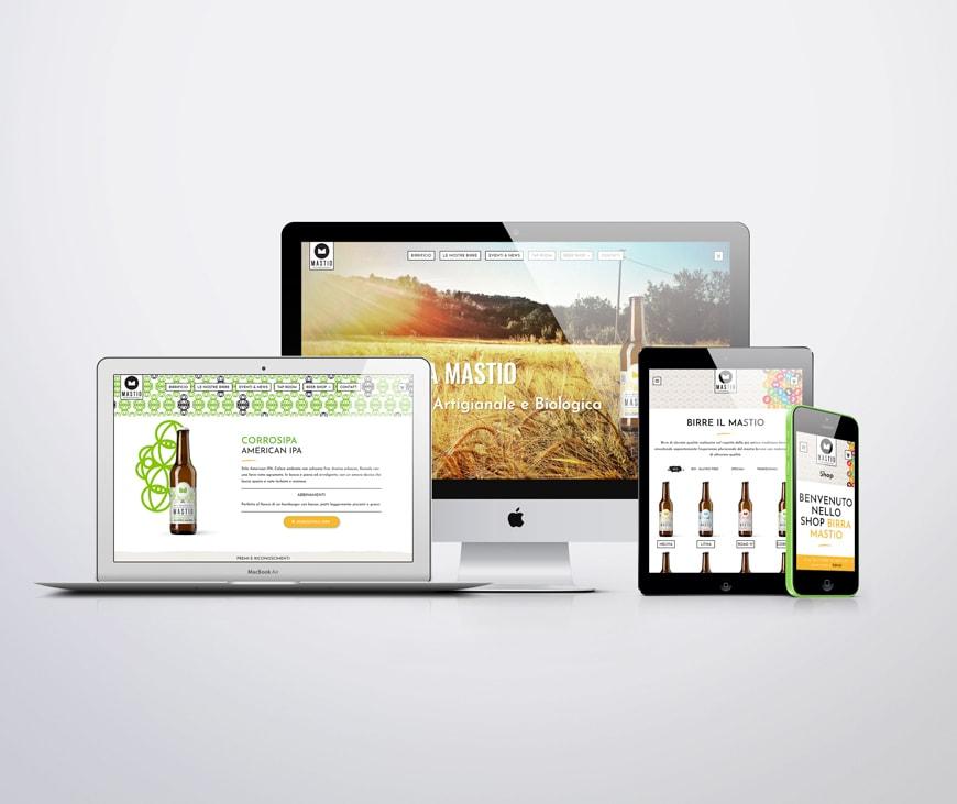 sito-web-birrificio-mastio