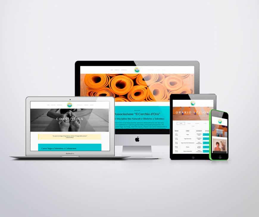 sito-web-cerchio-doro