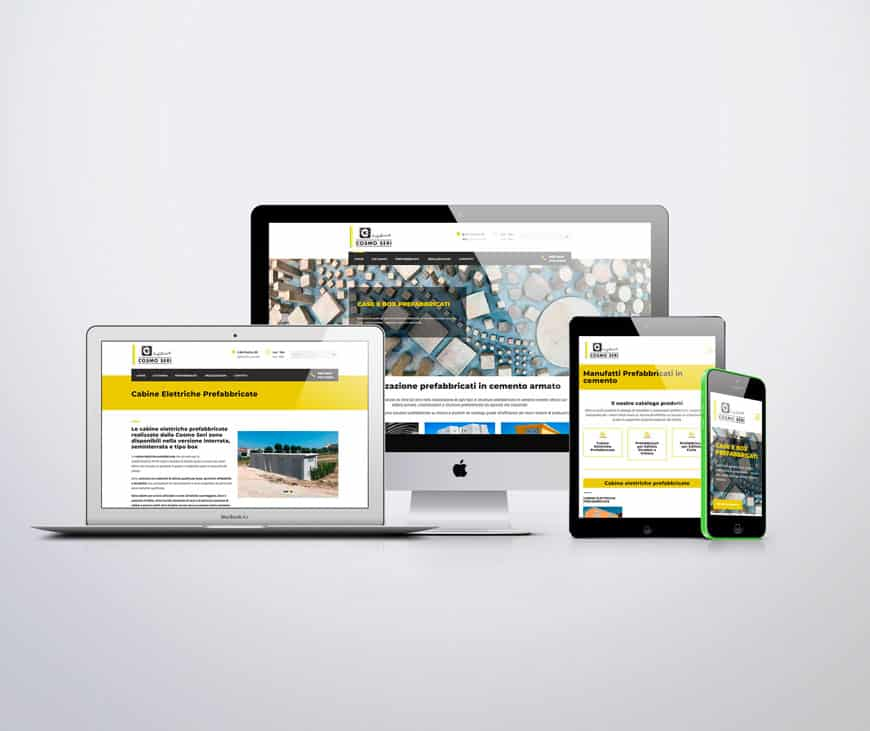 sito-web-cosmo-seri