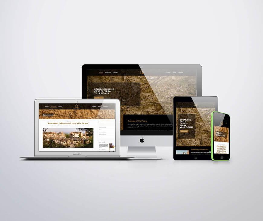 sito-web-ecomuseo