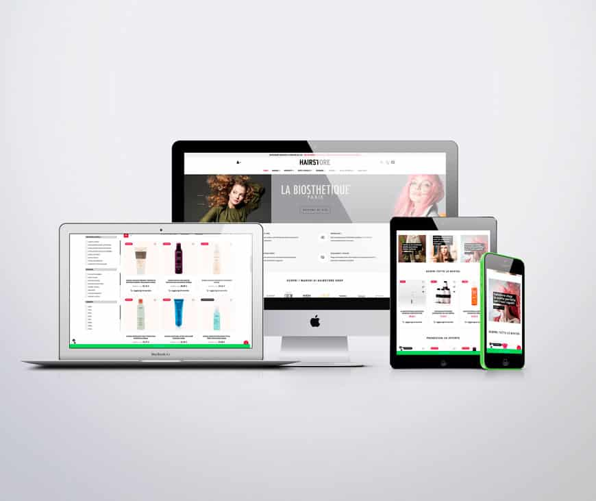 sito-web-hairstore