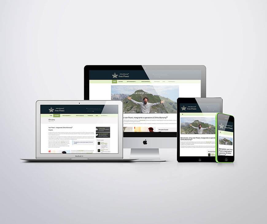 sito-web-ivan-pisani-ortho-bionomy