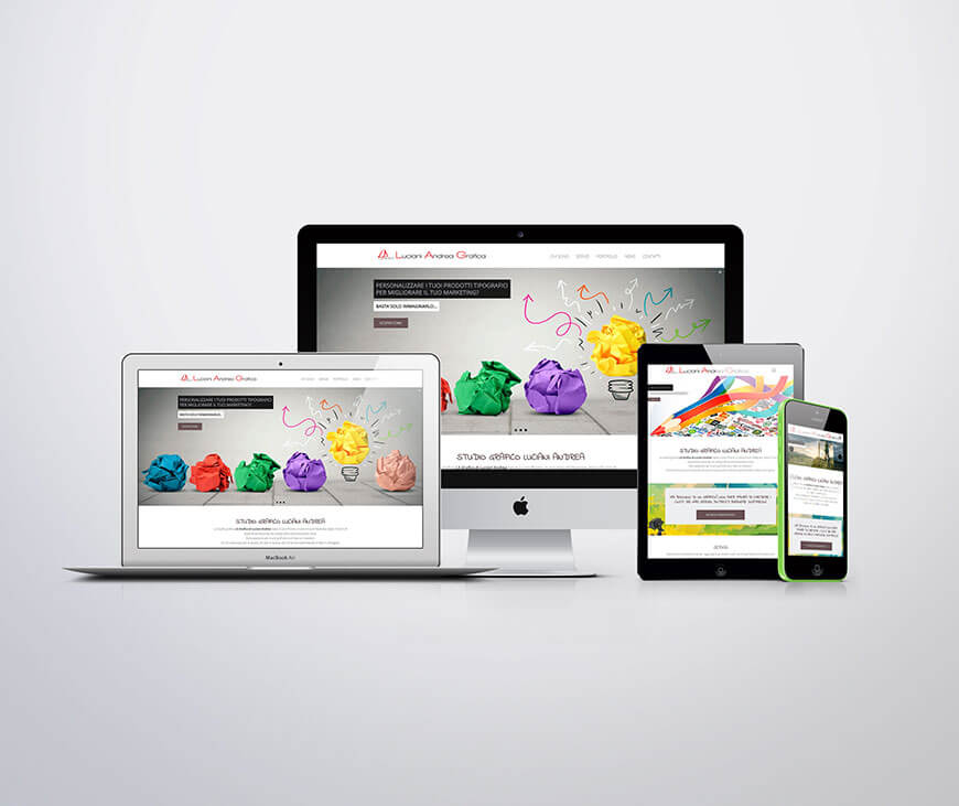 sito-web-la-grafica
