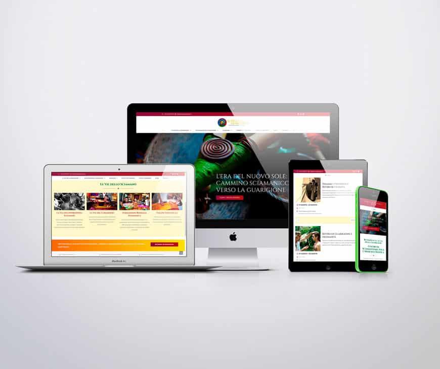 sito-web-le-vie-della-guarigione