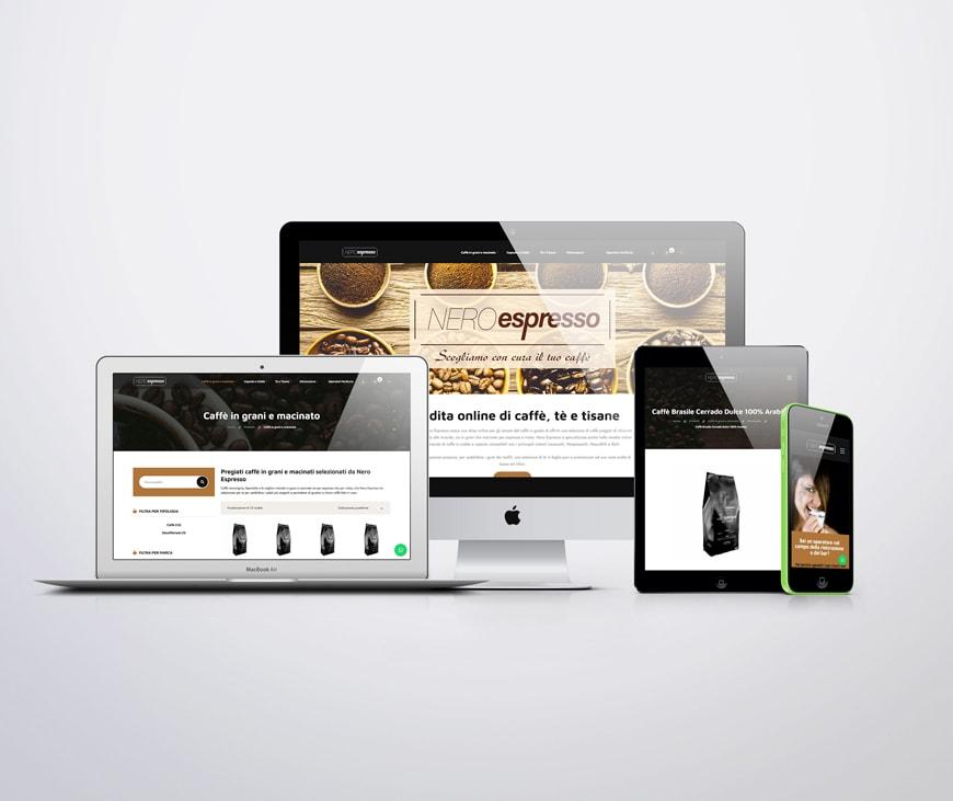 sito-web-nero-espresso