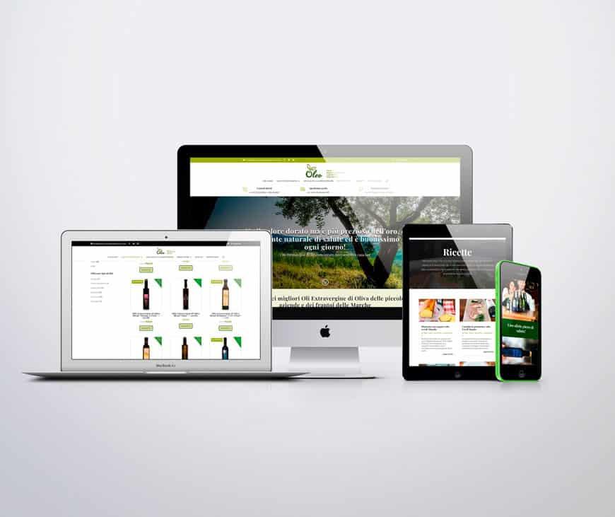 sito-web-oleo