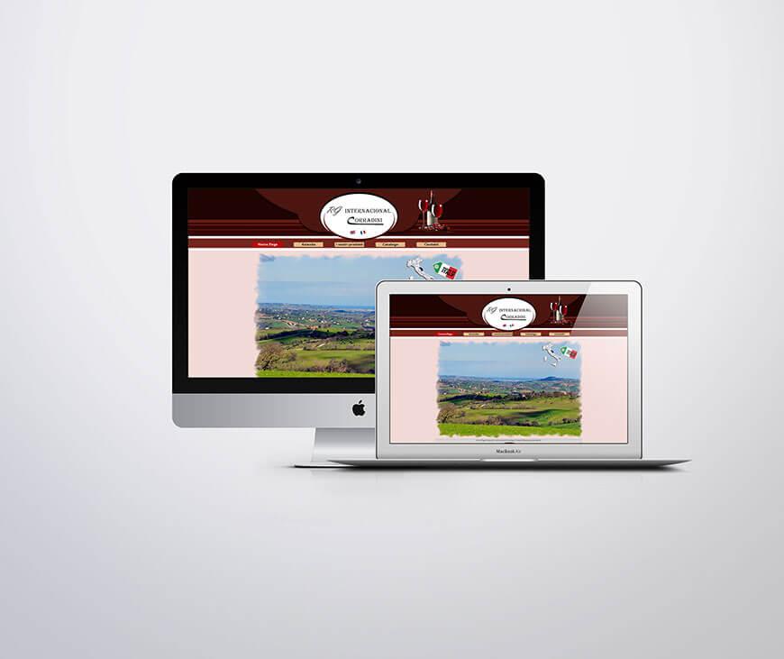 sito-web-rg-corradini