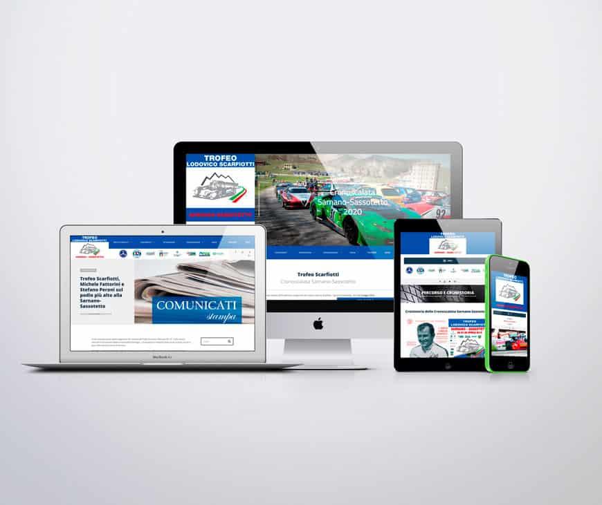 sito-web-trofeo-scarfiotti