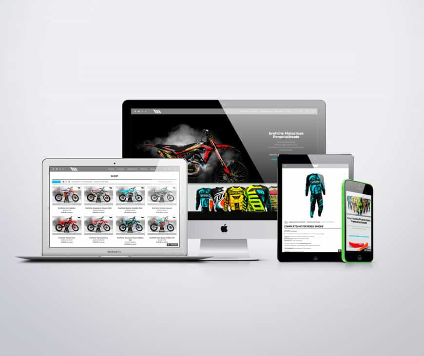 sito-web-wob-design