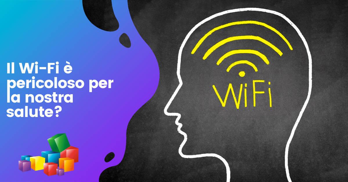 wifi salute